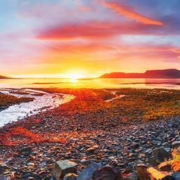 Sunrise Energy - Fotowoltaika Nowy Tomyśl