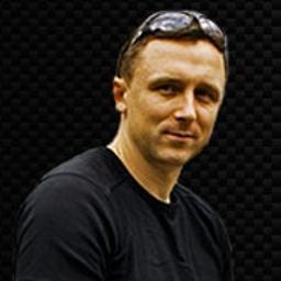 """""""Complex"""" Tomasz Żuk - Firma remontowa Kożuchów"""