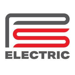 PS Electric Piotr Spyrka - Pompy ciepła Poznań