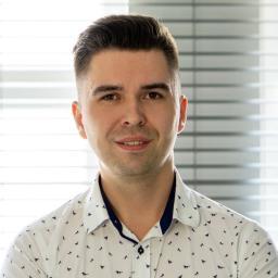GAMRIS MEDIA Mateusz Ziętek - Reklama internetowa Nowa Dęba