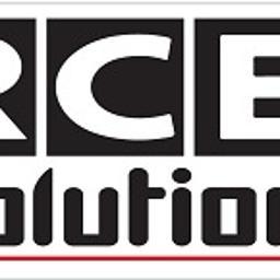 RCE SOLUTIONS - Firma Układająca Kostkę Brukową Krzepice