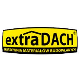 Extradach sp. z o.o. s.k. - Krycie dachów Szczecin