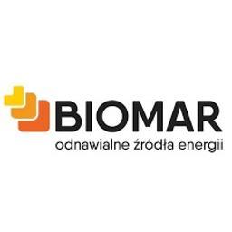BIOMAR - Zaopatrzenie w energię elektryczną Warszawa