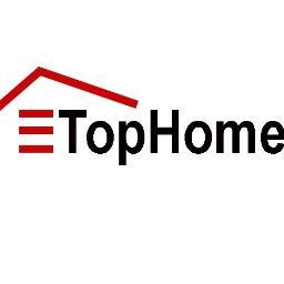 TopHome Usługi remontowo - budowlane - Firma remontowa Złotoryja