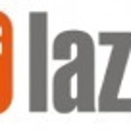 HKS LAZAR sp. z o. o. - Instalacje grzewcze Jastrzębie-Zdrój