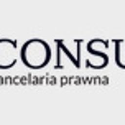 Consulti - Kancelaria Radcy Prawnego Adam Wojnarowski - Obsługa prawna firm Gdańsk