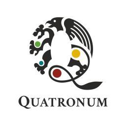 Qubus Group sp. z o.o. - Imprezy integracyjne Katowice