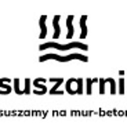 Osuszarnia S.C. - Osuszanie Gdańsk