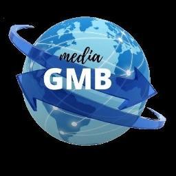 Media GMB - Wideofilmowanie Sierpc