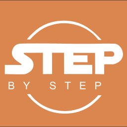 Step By Step Mirosław Starzycki - Meble Do Kuchni Tarnów