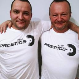 The Prestige - Zespół muzyczny Kożuchów