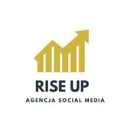 Rise up - Agencja Social Media - Reklama internetowa Szczecin