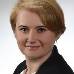 Kancelaria Prawna LexArt - Pomoc Prawna Toruń