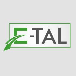 ETAL - Firmy motoryzacyjne Piecki