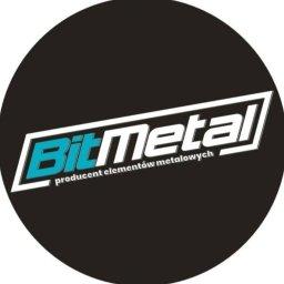 BitMetal s.c. - Balustrady Balkonowe Szklane Tyczyn