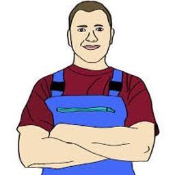 Adam Mazur Usługi elektryczne - budowlane - Firma Brukarska Wolsztyn