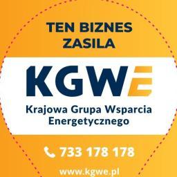 MEON ENERGY Sp. z o.o. - Zaopatrzenie w energię elektryczną Szczecin
