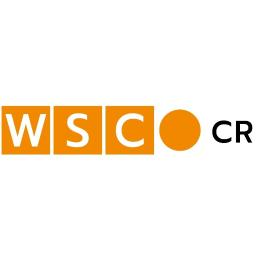 WSC Centrum Rozwoju S.A. - Kurs rosyjskiego Warszawa