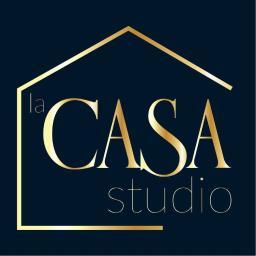 Casa Studio - Projektowanie wnętrz Będzin