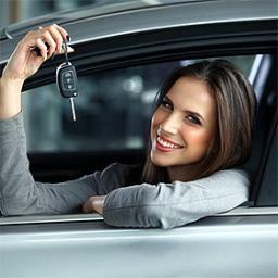 Seja Wynajem - Wypożyczalnia samochodów Rybnik