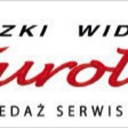 """""""Eurolift"""" Lech Sp. z o.o. - Wózki widłowe Kalety"""