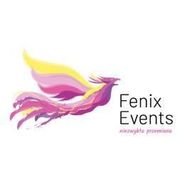 Fenix Events - Iluzjoniści Warszawa