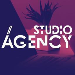 Studio Agency - Firmy Chodzież