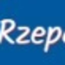 Dawid Rzepczyński Network Business Solutions - Pozycjonowanie stron Kraków