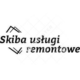 SKIBA USŁUGI REMONTOWE - Montaż Drzwi Wrocław