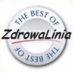 Dietetyk Gabriela Budzeniusz - ZdrowaLinia.com.pl - Dietetyk Mielec