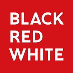 P.H.U.MEBLOMAX BLACK RED WHITE - Projektowanie wnętrz Złotów