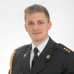 Bydfire Piotr Sitarczyk - Szkolenie Piaseczno