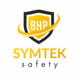 SYMTEK SAFETY - E-learning Waganiec
