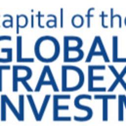 Global Tradex - Domy modułowe Warszawa