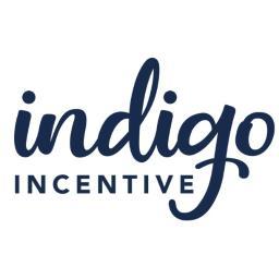 INDIGO INCENTIVE - Imprezy integracyjne Warszawa