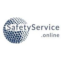 B4U Professional Sp. z o.o. | SafetyService.online - Agencje i biura obsługi nieruchomości Warszawa