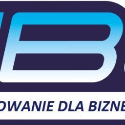 Nuber sp. z o.o. - Leasing Samochodów Osobowych Bydgoszcz