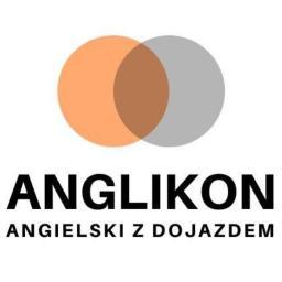 Anglikon - Copywriter Łódź