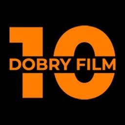 Dobry10film - Filmy na zamówienie Łódź