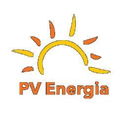 PV Energia Marzena Kubicka - Pompy ciepła Rzeszów