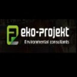 EKO-PROJEKT Sp. z o.o. S.k. - Przetwarzanie odpadów Poznań