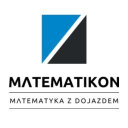 Matematikon - Szkoła językowa Łódź