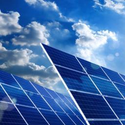 Votumconnect - Energy sp. z o.o. - Urządzenia, materiały instalacyjne Piotrków Trybunalski