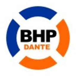 DANTE-BHP Daniel Sibera - Szkolenia BHP Lubin