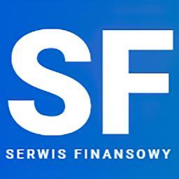 SerwisFinansowy.pl - Kredyt konsolidacyjny Wrocław