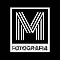 Niezwykłe Fotografie Michalina Grabczak - Promocja Firmy w Internecie Wieluń