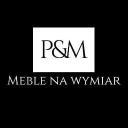 P&M meble na wymiar - Meble na wymiar Twardogóra