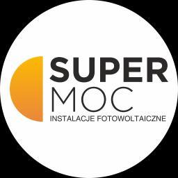 Super Moc Instalacje Fotowoltaiczne - Fotowoltaika Gniezno