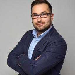 KaDOM Zarządzanie Najmem - Agencje i biura obsługi nieruchomości Warszawa