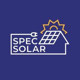Spec Solar Fotowoltaika - Energia odnawialna Radom